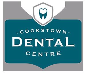 Cookstown Dental Centre